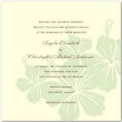 second marriage wedding reception invitations second wedding invitation wording the wedding specialists