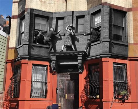 famous scenes then and now 497 dean st brooklyn n y photos new york city then
