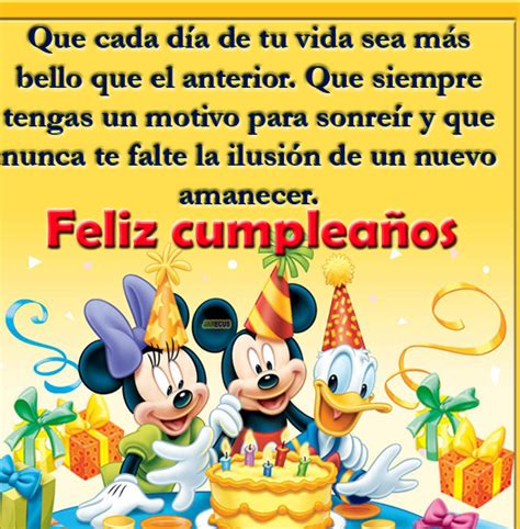 imagenes y frases de cumpleaños para bebes tarjetas de cumplea 241 os para felicitar a un amigo ツ