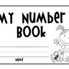 number 11 a novel books 1000 images about math numbers counting number sense