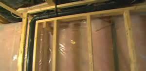 tamtoomilji ceiling ideas for basement