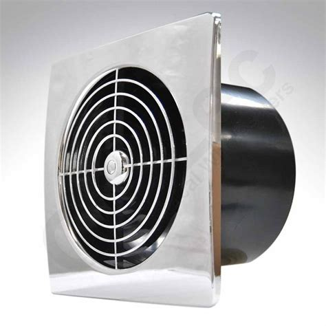 the best bathroom extractor fan best 25 bathroom extractor fans ideas on pinterest