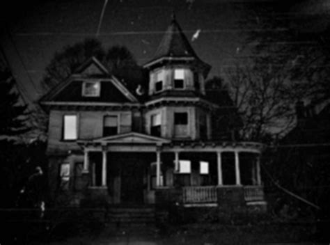 House Gif victorian house gifs find amp share on giphy