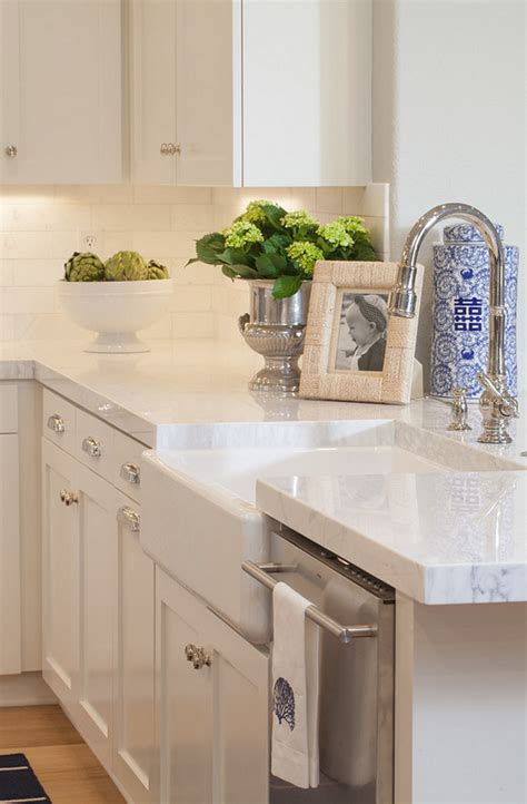 white kitchen countertop ideas best 25 quartzite countertops ideas on pinterest