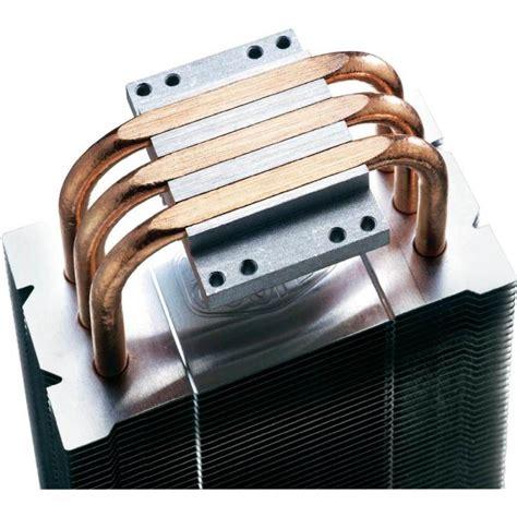 Cooler Master Hyper Tx3 Evo cooler master hyper tx3 evo cpu cooler rr tx3e 28pk r1 mwave au