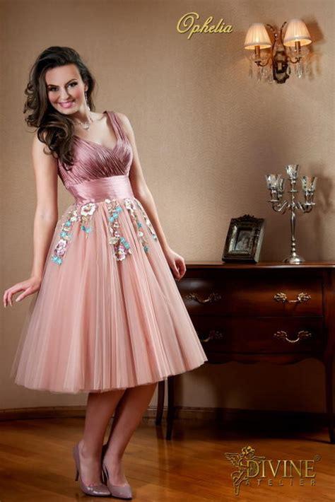 Fashion Marissa 1007 cununie civila rochii de cununie articole despre cununie