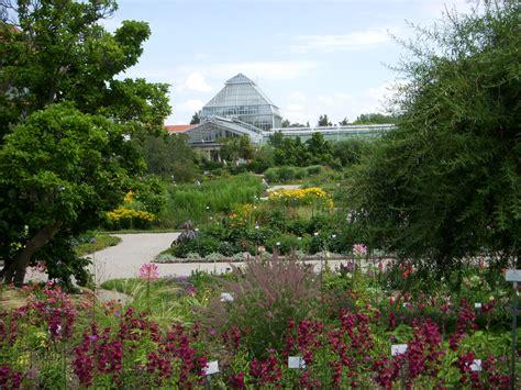 Munich Botanical Gardens Munich Botanic Garden Botanischer Garten M 252 Nchen Cool Stuff Seen While Out About