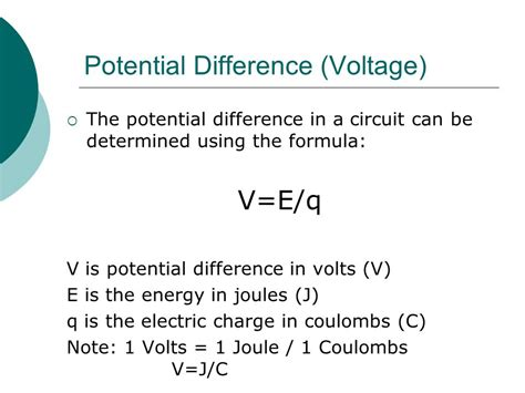 electric potential difference resistor there is a potential difference of 12v across a resistor with 0 25 28 images 5 1 electric