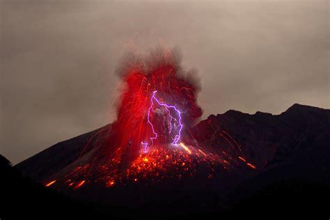 donner and blitzen 65 mountain fir 58592 volcanic lightning at sakurajima photo by marc szeglat marcszeglat on unsplash