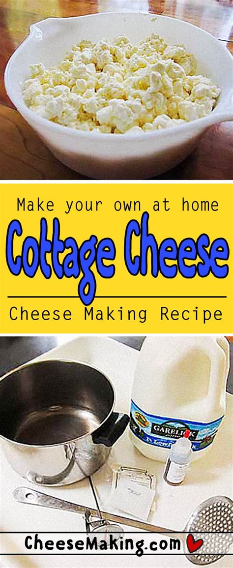 cottage cheese ingredients cottage cheese recipe cottage cheese and