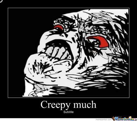 scary meme  rhojheebogayan meme center