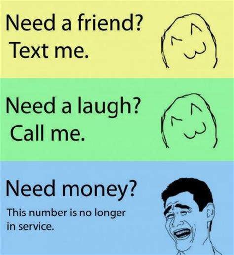 Need Memes - funny meme school