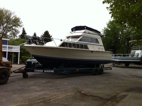 carver voyager boats carver boats voyager 1980 for sale for 9 500 boats from