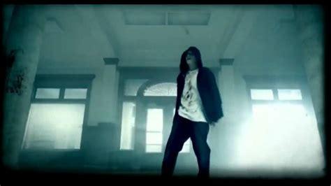 eminem go to sleep eminem go to sleep ft obie trice and dmx music video