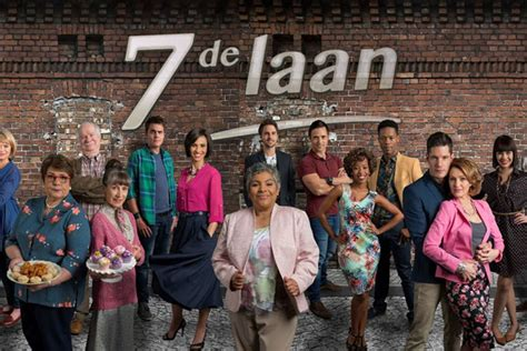 7de laan teasers february 2015 7de laan teasers tvsa how much tv actors in south africa get paid