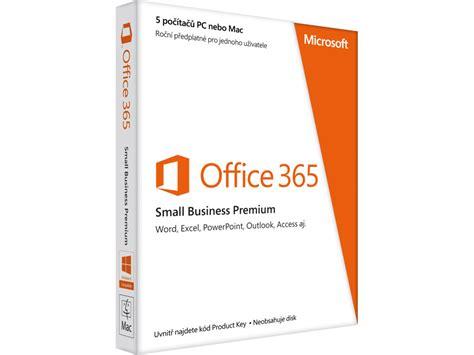 Office 365 For Pro Office 365 Pro Firmy 6sr 00089 T S Bohemia