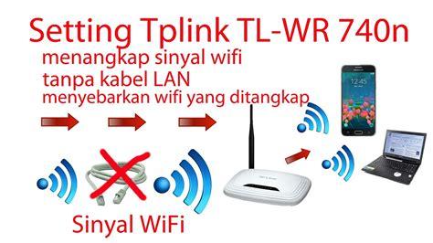 cara membuat jaringan lan tanpa router cara menangkap menyambungkan dan menyebarkan wifi
