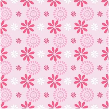 floral pattern cdr psychedelic patterns for illustrator free vector download