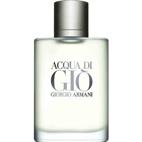 Armani Acqua Di Gio For perfumistico acqua di gio giorgio armani for review