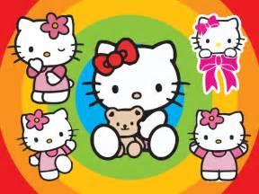 kitty vectors
