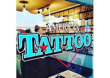 tattoo shops oceanside 3 best shops in oceanside ca threebestrated