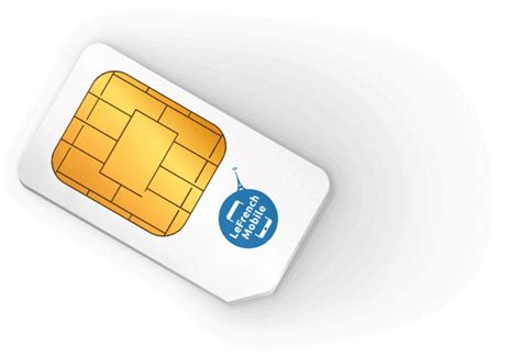 sim mobile prepaid sim card for and europe lefrenchmobile