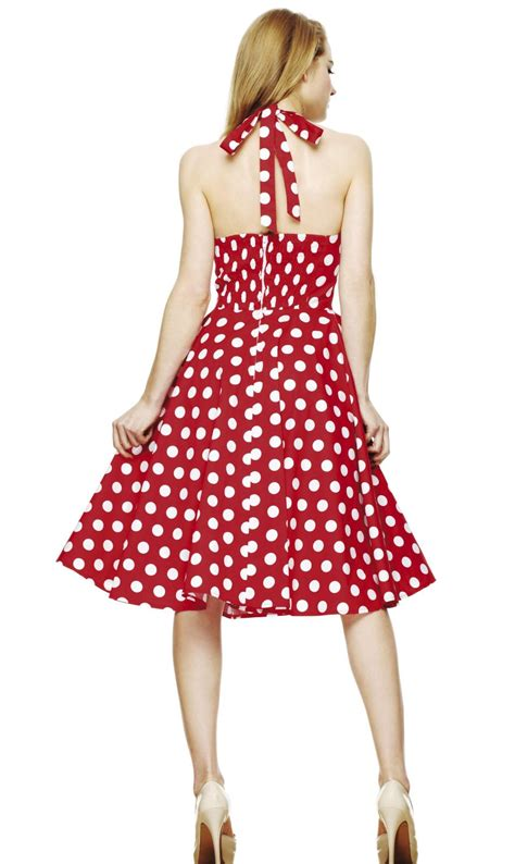 hell bunny swing dress hell bunny mariam polka dot 50 s prom dress swing red
