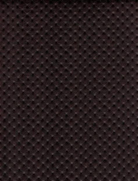 perforated vinyl upholstery chocolate perforated distressed upholstery faux leather