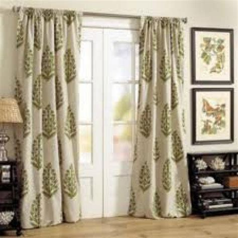 Window Coverings For Patio Doors by Window Treatment For Sliding Patio Doors 2017 Grasscloth