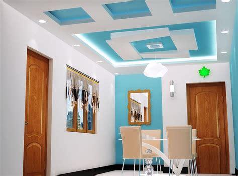 latest pop false ceiling design  hall  pop false