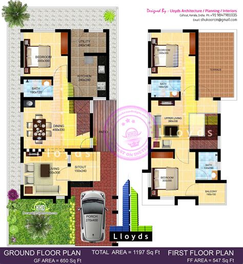 home design in 20 50 20 50 plot design charming 20 50 plot design 20 50 plot