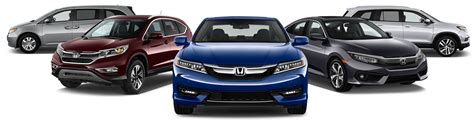 toyota line of cars all honda lineup for sale near charlottesville va