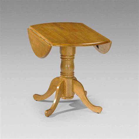Design For Small Drop Leaf Tables Ideas Fresh Small Drop Leaf Table Nz 23311