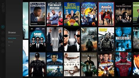 best 4k movies sony pictures launching ultra 4k streaming service on