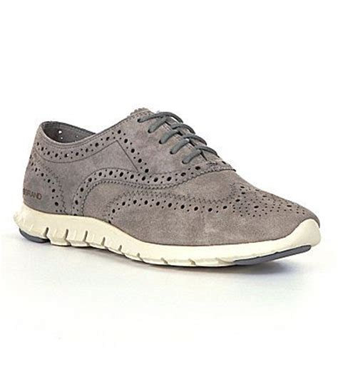 cole haan womens shoes cole haan sneakers and dillards on