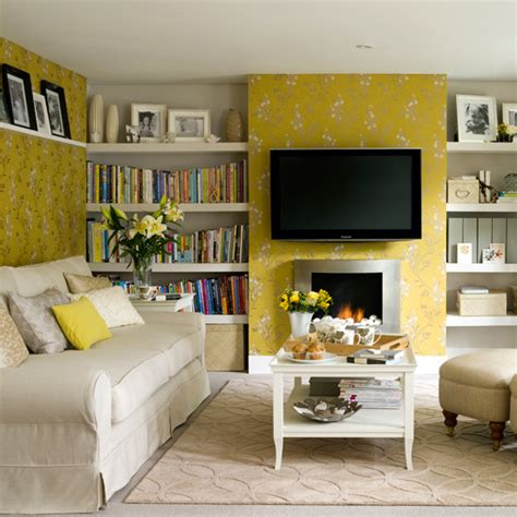 Lu Tidur Klasik wallpaper untuk ruang cantik laksmitasari