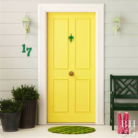 boost your home s value 9 easy diy projects decorating your small space boost your home value with these easy diy projects decorating your small space