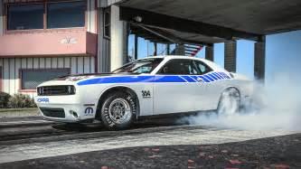 Mopar Dodge 2015 Mopar Dodge Challenger Wallpaper Hd Car Wallpapers
