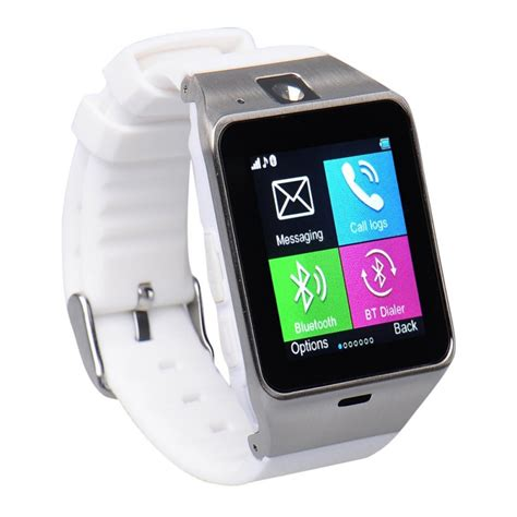 smartwatch android smart with about
