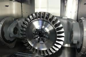 Rolls Royce Aerospace Engineer Salary Delcam And Technicut Partner To Reduce Time And Cost Of