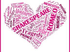 english literature themes love english literature quot romeo and juliet quot quizzes by jan36
