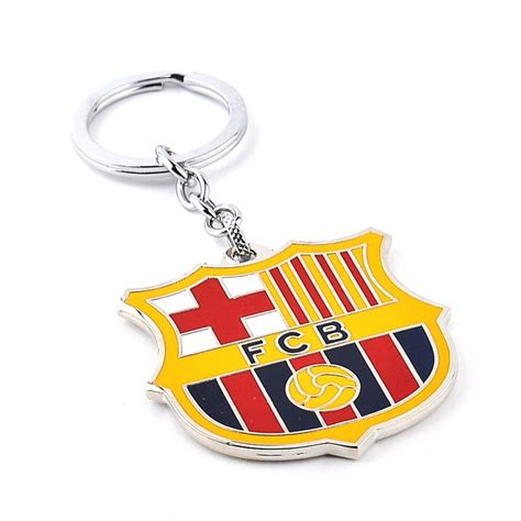 Iring Ring Stand Klub Sepakbola Football Club 372 best fashion jewelry images on jewelry sets key holder and brooches