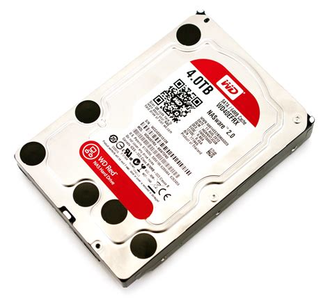 Hdd Wdc Blue 4tb 3 5 Sata Murah wd 4tb hdd review wd40efrx storagereview storage reviews