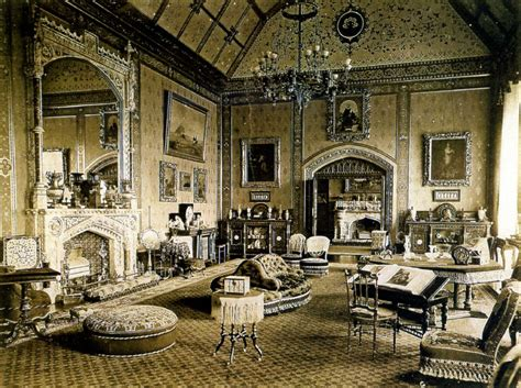 victorian homes decor victorian drawing room google search victorian decor