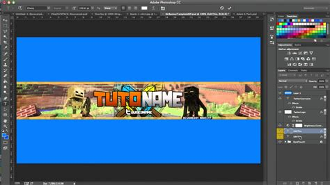 layout banner generator minecraft banner maker minecraft youtube banner 1 by