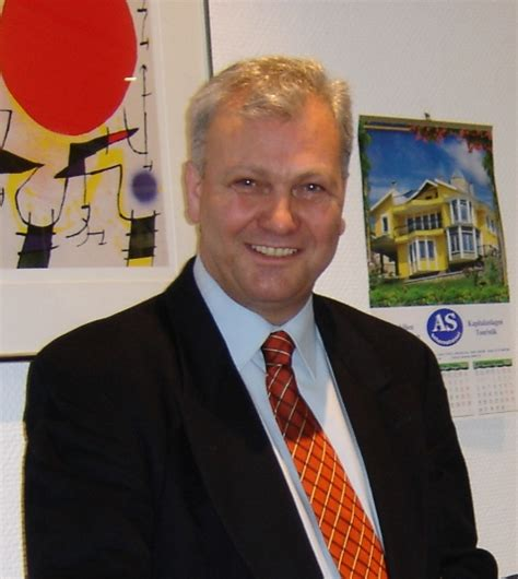 deutsche bank immo deutsche bank immobilien messe und messestand as