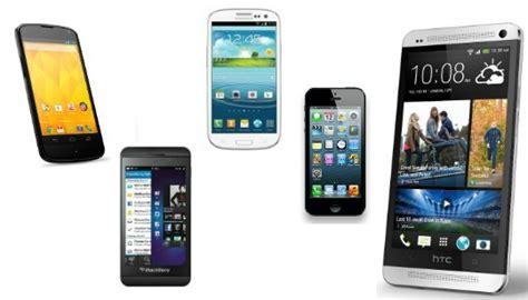 imagenes para celular z10 htc one vs blackberry z10 xperia z nexus 4 galaxy s3 e
