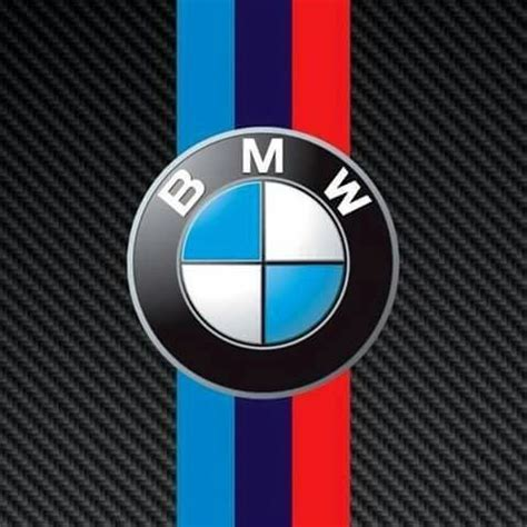 logo bmw m3 546 best bmw m3 images on pinterest bmw cars bmw m4 and