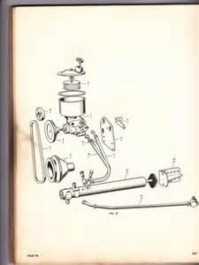 nortrac engine diagram nortrac wiring diagram free