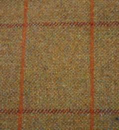 Upholstery Fabric Names Tweed Fabric Patterns Herringbone Striped Plaid Tweeds